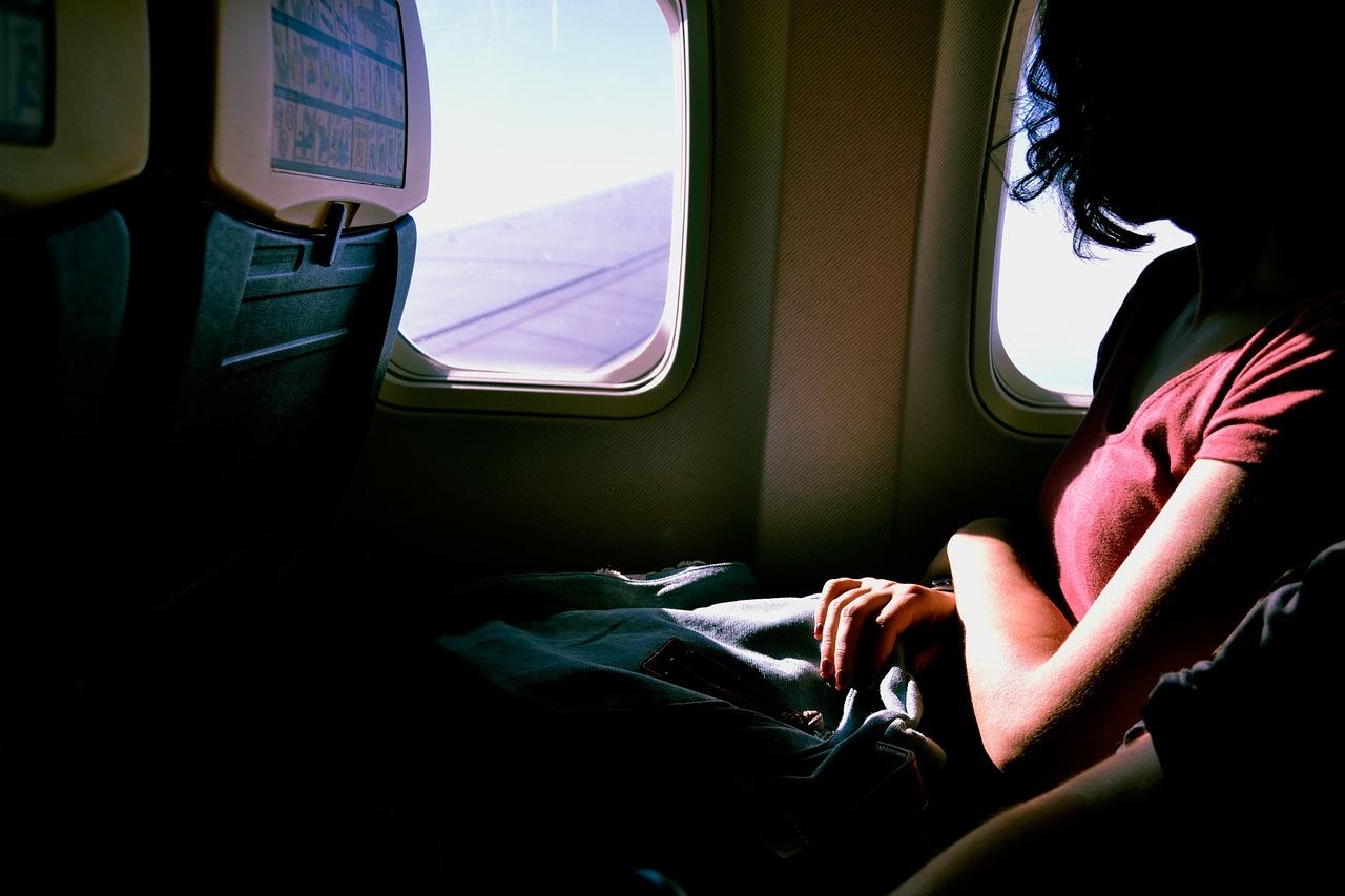 Conseil pour réussir un voyage d'affaires et un déplacement