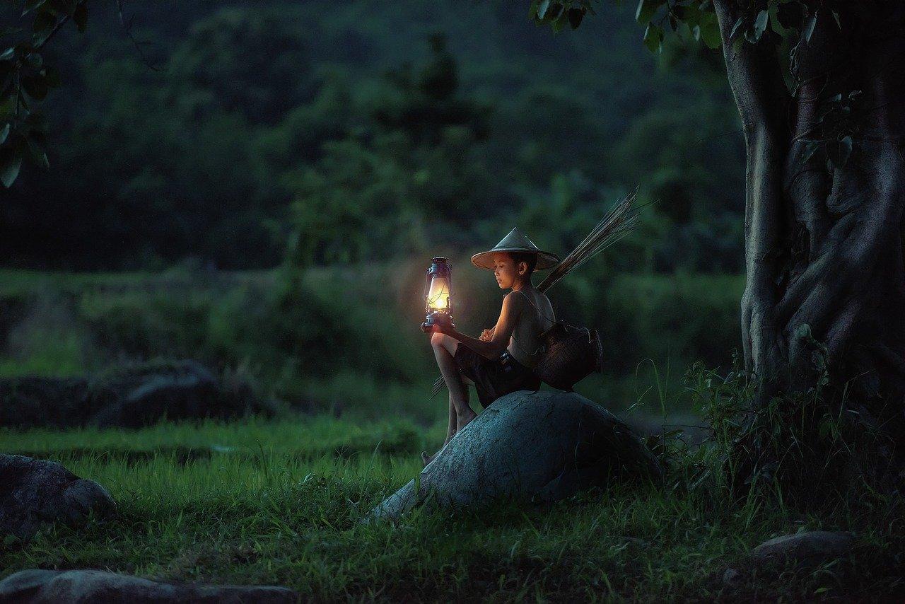 Un voyage au Vietnam : 5 villes à ne pas louper !