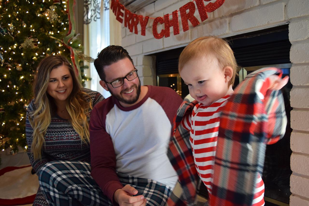 Astuces pour bien passer vos Noël en famille ou entre amis