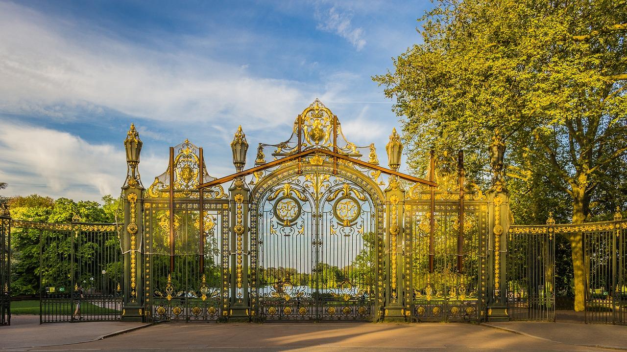 Guide pour un voyage d'exception à Lyon